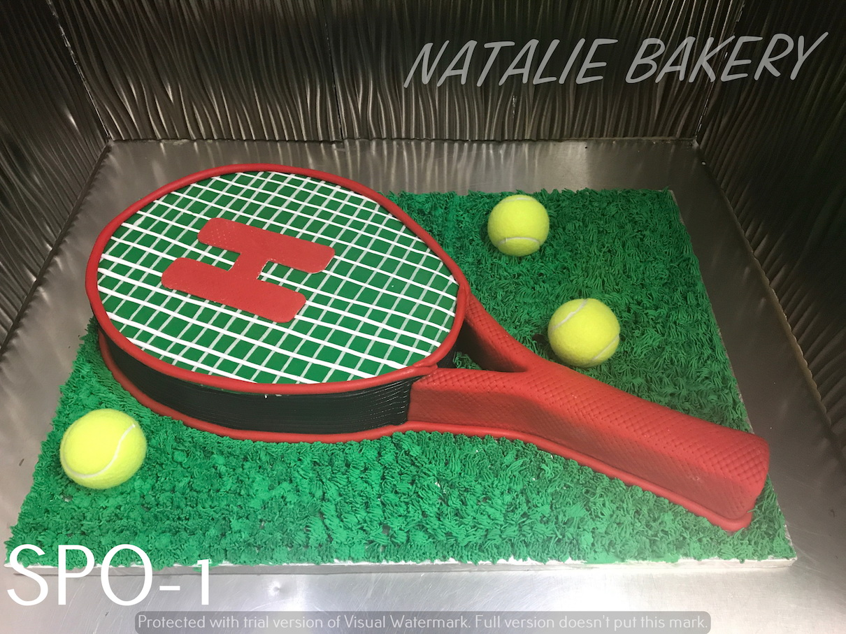 Awesome Sports Birthday Natalie Bakery Personalised Birthday Cards Akebfashionlily Jamesorg
