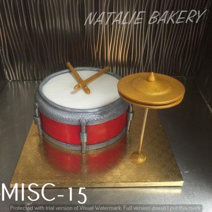 MISC-15