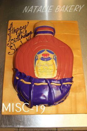 MISC-19