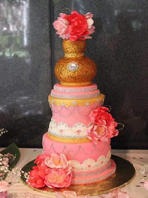 Natalie Bakery Best Bakery Dallas Best Bakery Custom Cakes